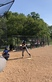 Kelly Hernandez-Calixto Softball Recruiting Profile