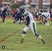 Malik Lindsey Football Recruiting Profile
