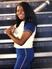 Jasmin Jones Softball Recruiting Profile