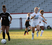 Jenna Money Women's Soccer Recruiting Profile
