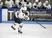Bobby Dessy Men's Ice Hockey Recruiting Profile