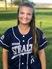 Andrea Witt Softball Recruiting Profile