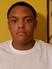 Corey Trotter Men's Basketball Recruiting Profile