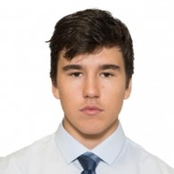 Daniel Tkac's Men's Ice Hockey Recruiting Profile