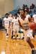Trever Reid Men's Basketball Recruiting Profile