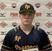 Ryan Schummer Baseball Recruiting Profile