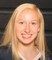 Alysha Bradford Women's Volleyball Recruiting Profile