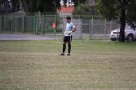 Johann Weichselbaumer's Men's Soccer Recruiting Profile