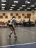Brianna Nipper Women's Volleyball Recruiting Profile