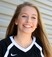 Chloe Upthegrove Women's Volleyball Recruiting Profile