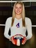 Abbi Allen Women's Volleyball Recruiting Profile