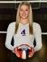 Abbi Allen Women's Volleyball Recruiting Profile