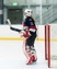Ashlyn Lewis Women's Ice Hockey Recruiting Profile