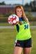 Addison Pruitt Women's Soccer Recruiting Profile