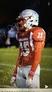 Nick Stachura Football Recruiting Profile