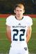 Zachary Geilmann Football Recruiting Profile