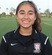 Jocelyn Clark Women's Soccer Recruiting Profile