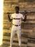 Kenshaun Mitchell Baseball Recruiting Profile