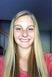 Brynn Hoffman Women's Lacrosse Recruiting Profile