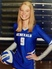 Taylor Russell Women's Volleyball Recruiting Profile