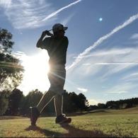 Daniel Freese's Men's Golf Recruiting Profile