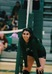 Bella Hamdan Women's Volleyball Recruiting Profile