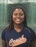 Yaminah Ragwar-Hayes Softball Recruiting Profile