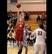 Jayd Sollinger Women's Basketball Recruiting Profile