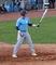 Collin Meinert Baseball Recruiting Profile