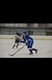 Jeffrey Gross Men's Ice Hockey Recruiting Profile