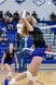 Lindsey Frambach Women's Volleyball Recruiting Profile