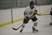 Michael Linhares Men's Ice Hockey Recruiting Profile