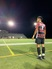 Omar Avila Men's Soccer Recruiting Profile