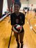 Tianni James Women's Volleyball Recruiting Profile
