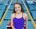 Chloe Widman Women's Swimming Recruiting Profile