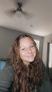 Jaysa Phelps Women's Soccer Recruiting Profile