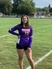 Mia Carani Women's Volleyball Recruiting Profile