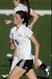 Bailey Wiemann Women's Soccer Recruiting Profile