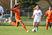 Alissa Moore Women's Soccer Recruiting Profile