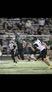 Garrett Mathers Football Recruiting Profile