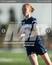 Maya Bowens Women's Soccer Recruiting Profile