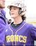 Braden Fisher Baseball Recruiting Profile