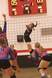 Joslyn Bentz Women's Volleyball Recruiting Profile