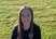 Olivia Abdallah Women's Soccer Recruiting Profile