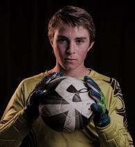 Daniel Kotkosky's Men's Soccer Recruiting Profile