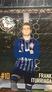 Francisco Iturriaga Men's Soccer Recruiting Profile