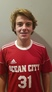 Aidan Reid Men's Soccer Recruiting Profile