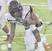 Reginald Johnson II Football Recruiting Profile
