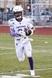 Tahjeron Wade Football Recruiting Profile