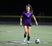 Jordyn Adams Women's Soccer Recruiting Profile